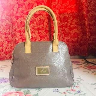 ORIGINAL Guess Bag