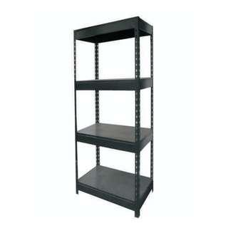 All Metal Body - Office Cabinet - Office Furniture