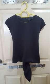 Clearance Sale MDS Top Offer ($6 only)