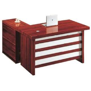 Executive Table - Office Furniture