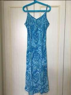 Marks & Spenser Dress
