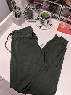 Urban outfitters khaki pants