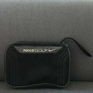 Nike Golf Departure ReVersible Travel Pouch