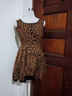 Womesn Dress