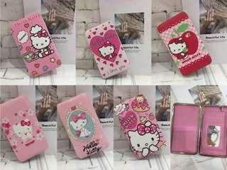 Hello Kitty CP Wallet