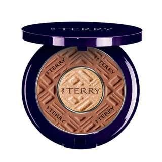 Compact-Expert Dual Powder: #6 Choco Vanilla (Original Retail Price: Php 2,658)