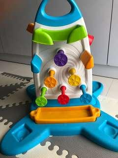 Fisherprice Toy