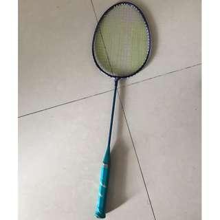Carlto CR470 Badminton Rocket