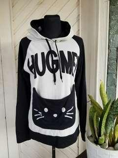 !!NEW!! Imported Hoodie Sweater