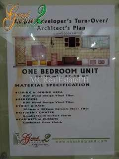 Rent to own condo near in ust