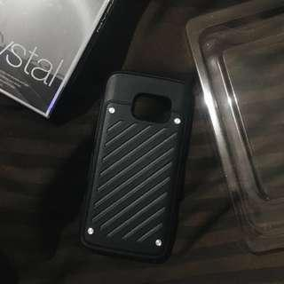 My Pro S7 case