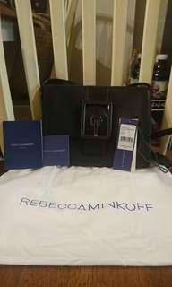 🚚 Rebecca minkoff  woc