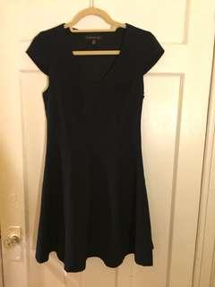 Ever New Dress #SwapCA