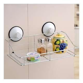 KMK Cupula Storage Basket