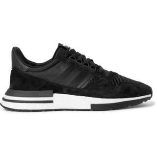 915a46176 Adidas ZX 500 RM Sneakers