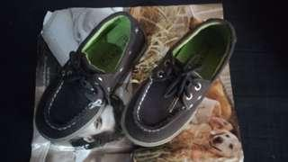 Orig Sperry Topsider