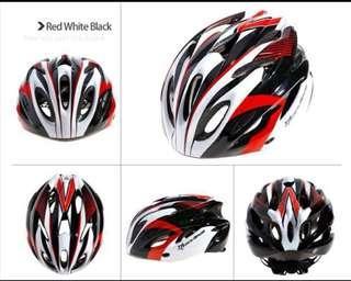 Bicycle Helmet Escooter Helmet
