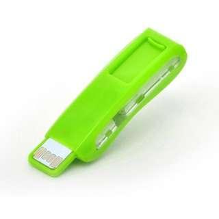 Relax Stylish Aroms USB