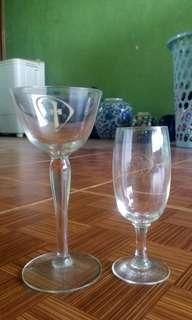 Kristal Wine Lawas