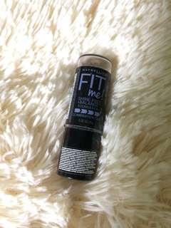 Fit Me foundation stick