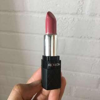 Revlon Colorburst Lipstick in Mauve 005