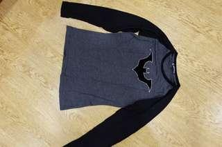 DC Comics Original Batman Tshirt #bundlesforyou