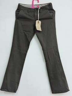 Banana Republic Work Pants Original New