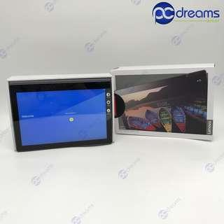 LENOVO TAB 3 TB3-X70L (ZA0Y0007SG) [PREMIUM REFRESHED] [PC Dreams Outlet]
