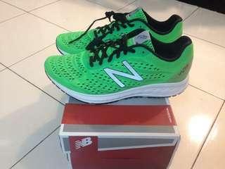 New Balance Vazee Breathe v2 Running Shoes