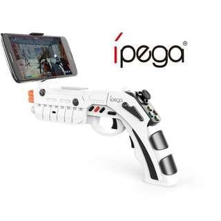 IPEGA PG-9082 ARGUN GAME CONTROLER GAMING WIRELESS Gamepad