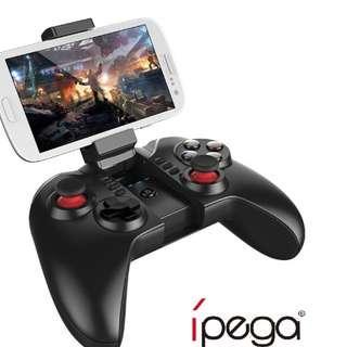 IPEGA PG-9068 BLUETOOTH GAME CONTROLER GAMING WIRELESS Gamepad