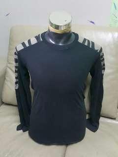 AX Armani Exchange longsleeves tshirt