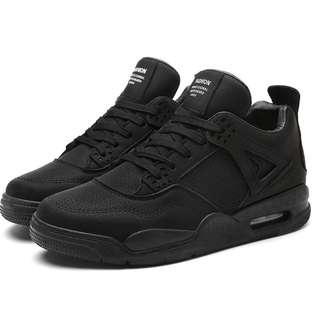 Brand New Unisex Air Cushion Sneakers