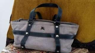 Original branded bag