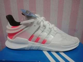 Adidas eqt turbo white ORIGINAL