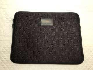 """Marc Jacobs Laptop 15"""" case"""