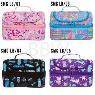 🔥Clearance🔥 Smiggle Sparkle Lunch Box