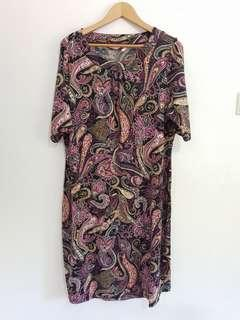 Millers Australia Dress (UK18)