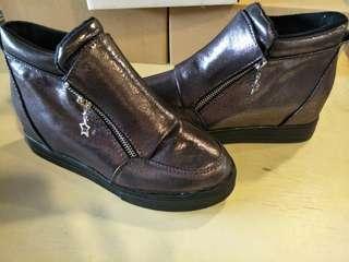🚚 特價短靴