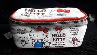 Genuine Hello Kitty pencil box #TOYS50