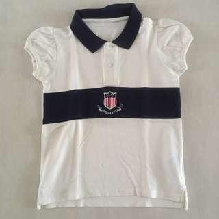 PL Ralph Lauren Polo Shirt