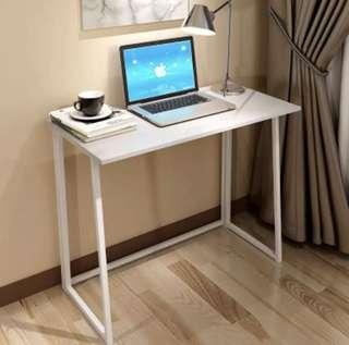 Computer Study Laptop Foldable Table