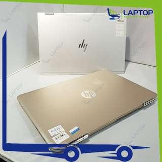 PREOWNED HP Laptops