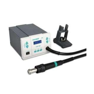 Quick 861DW 1000W Digital Rework Station with LCD Display
