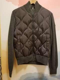 d0d36c6d6 moncler jacket | Bags & Wallets | Carousell Hong Kong
