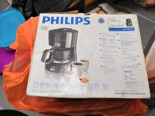 Philips Coffee Maker URGENT SALE
