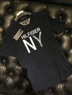 🔥HOT🔥💯Authentic TOMMY HILFIGER TEE🛍