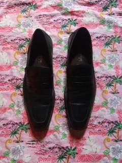 size.44 flosheim shoes