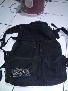 Tas blind wear distro