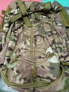 Backpack Askar